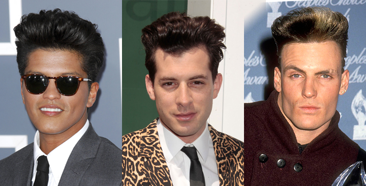 15 Most Attractive Men S Hairstyles That Women Love Atoz Hairstyles