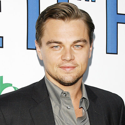 leonardo dicaprio hair styles how to get hair like leonardo dicaprio atoz hairstyles 3189