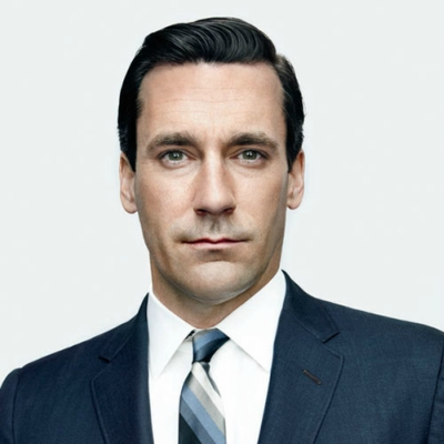 How To Be Don Draper – How To Get Don Draper's(Jon Hamm ...