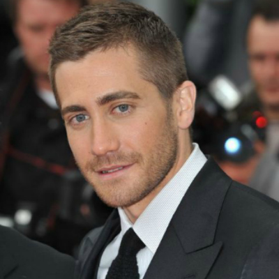 How To Get Hair Like Jake Gyllenhaal Atoz Hairstyles