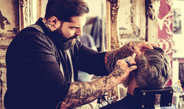 tom chapman barber Img