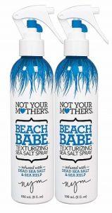 Not Your Mothers  Sea Salt Spray