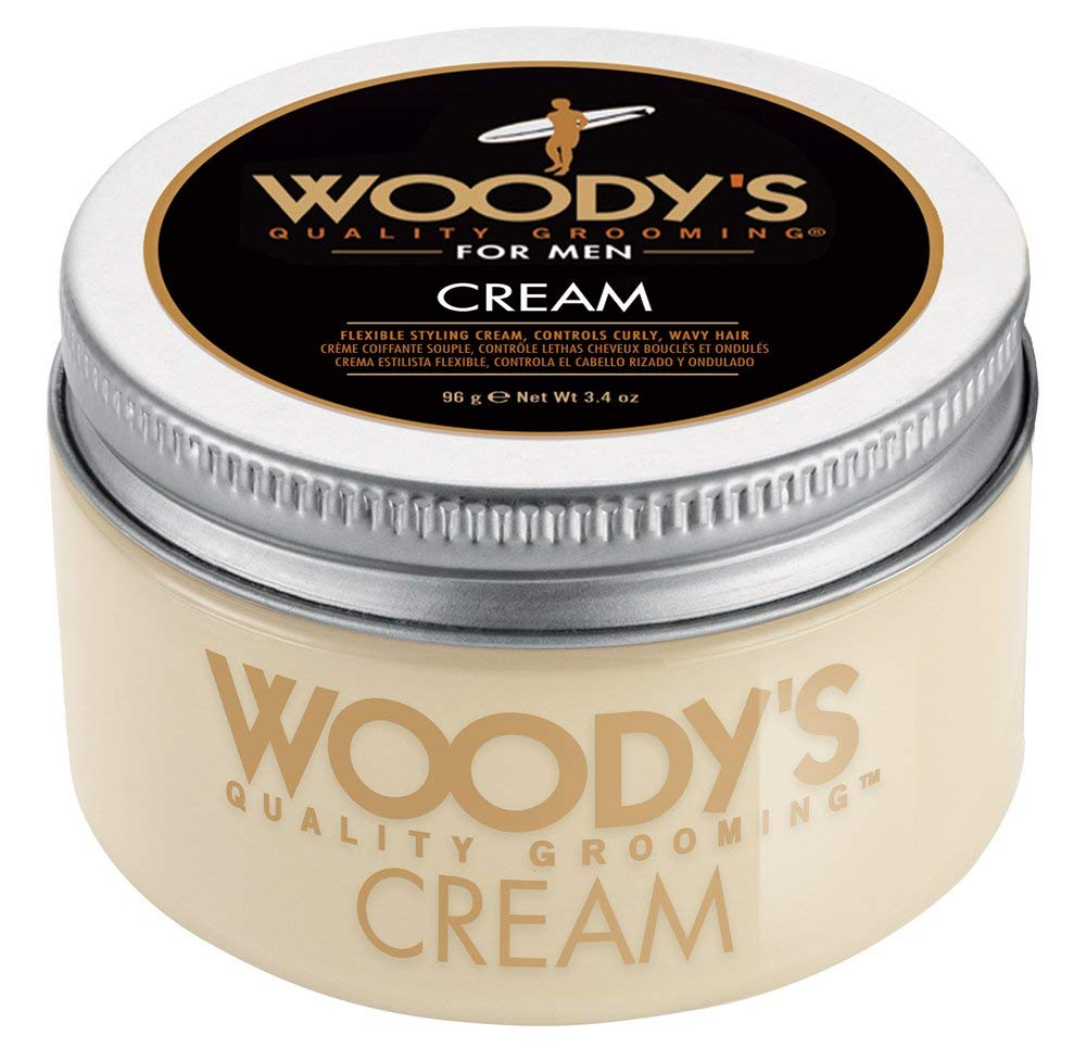 10 Best Styling Hair Creams for Men   How to Use Them ...
