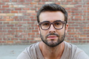 10 Best Beard Styling Advise For Men With Oval Faces Atoz Hairstyles