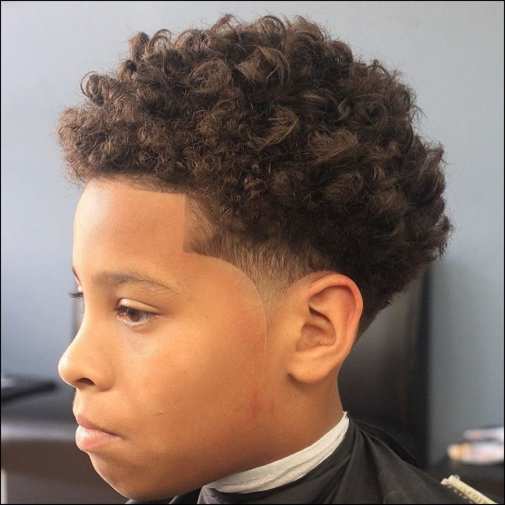 20 Best Easy African American Black Boy Hairstyles Atoz