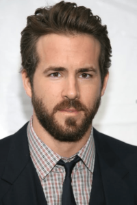 10 Best Beard Styles For Men With Round Faces Atoz Hairstyles