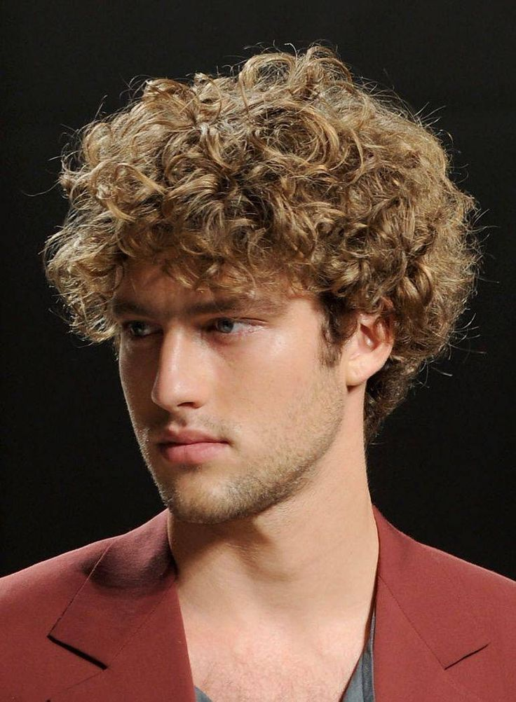 Curly Hair Guide How Do You Know What Kind Of Hair You Have Atoz