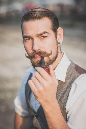 608 best images about MOUSTACHE MEN on Pinterest   Male