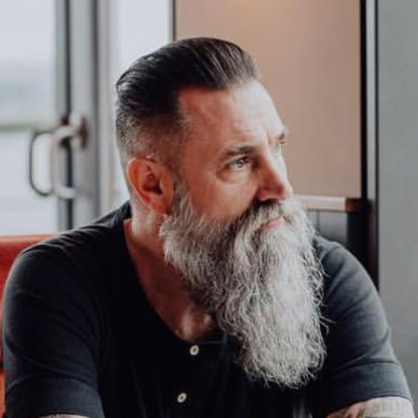 Brilliant Short Hair With Beard 20 Best Iconic Beard Styles For Men Schematic Wiring Diagrams Phreekkolirunnerswayorg