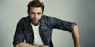 The Neatly Trimmed Wolverine