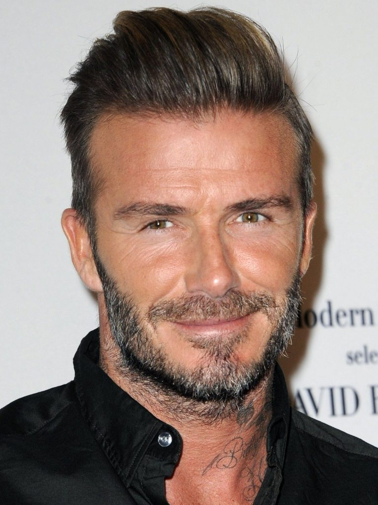 Pleasing 10 Best David Beckham Beard Styles To Turn Up Your Look Atoz Schematic Wiring Diagrams Phreekkolirunnerswayorg