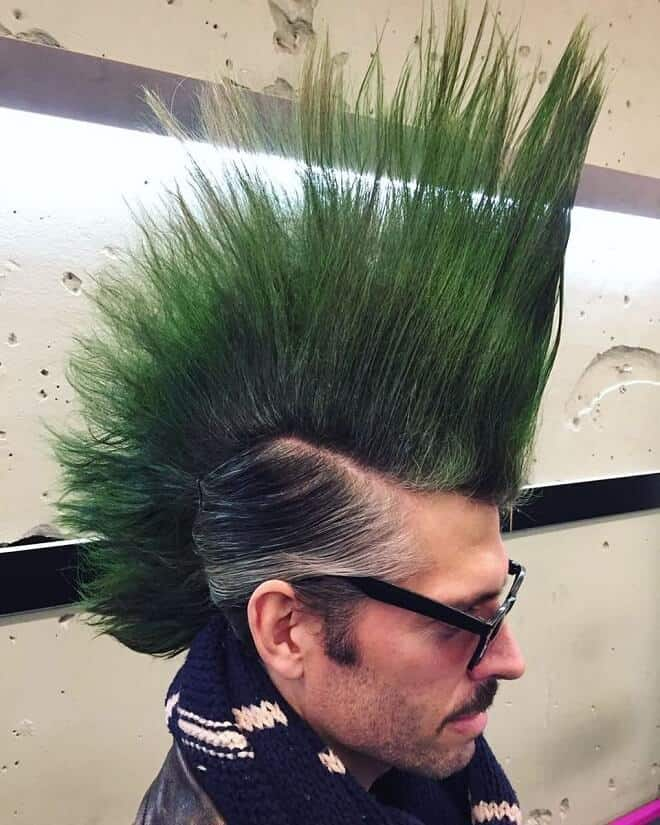 Extreme-Green-Spiky-Hair-04 (1)