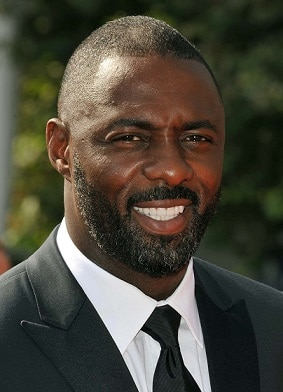 Idris Elba 01