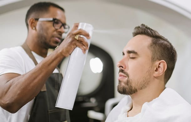 Treatments That Aid in Combating Pattern Baldness