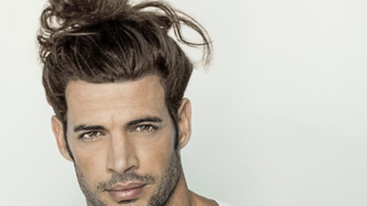 20 Worst (Ugly)Men Haircuts of All Time , Terrible Styles to