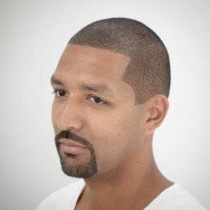 Terrific 10 Best French Mustache Styles For Guys Atoz Hairstyles Schematic Wiring Diagrams Phreekkolirunnerswayorg