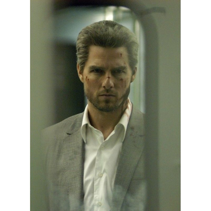 20 Best Tom Cruise Hairstyles With Imags From Childhood On Wards Atoz Hairstyles