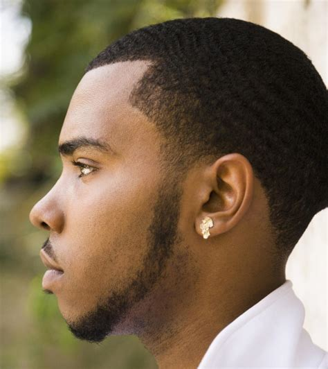 The Chin Strap