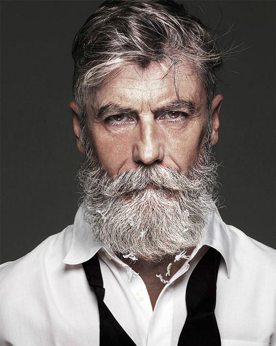 Magnificent 10 Best French Mustache Styles For Guys Atoz Hairstyles Schematic Wiring Diagrams Phreekkolirunnerswayorg