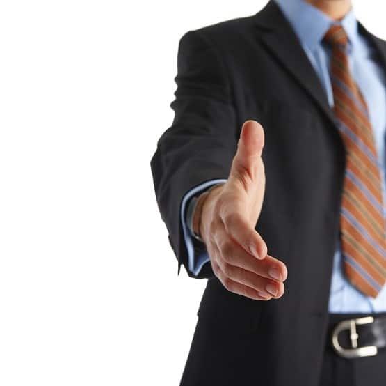 A longer ring finger enhances attractiveness