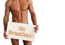 BRAZILIAN Kit