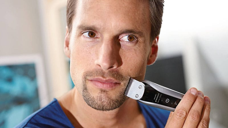 How-to-Trim-and-Style-Your-Goatee