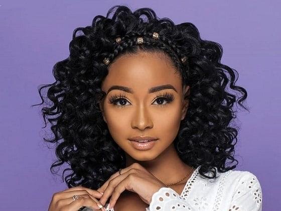crochet-braids-hair