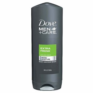 Dove Men Care Body Wash &quot;width =&quot; 300 &quot;height =&quot; 300 &quot;/&gt;</a></p><p><b>Informationen zum Produkt</b> <span style=