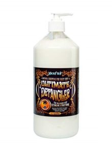 Knotty Boy Ultimate Detangler