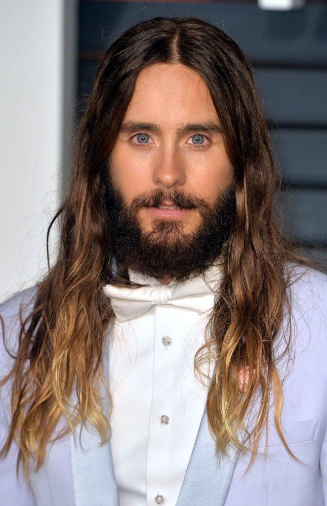 Amazing 20 Best Long Hair With Beard Styles Atoz Hairstyles Natural Hairstyles Runnerswayorg