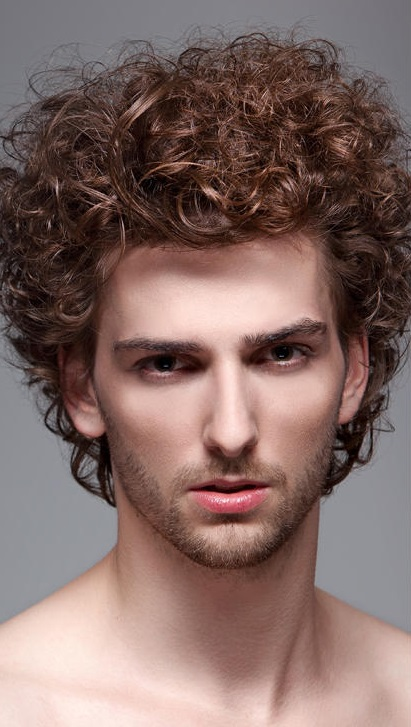 Different Types Of Perm Styles For Guys Atoz Hairstyles