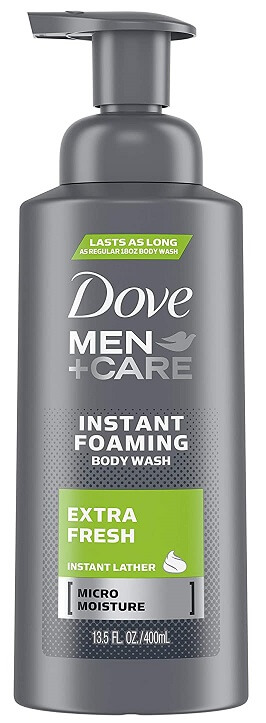 9 Best Dove Men Care Body And Face Wash Atoz Hairstyles