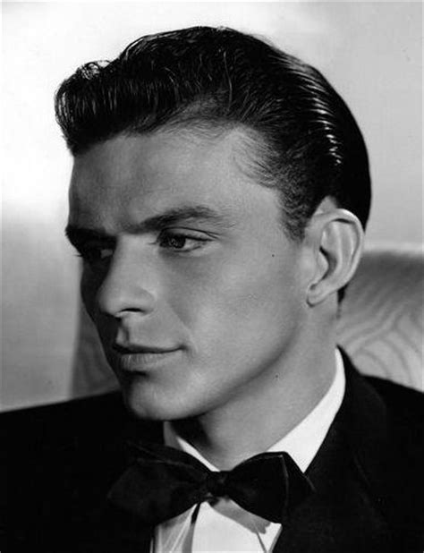 The Sinatra