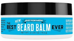 Just For Men The Best Beard Balm Ever
