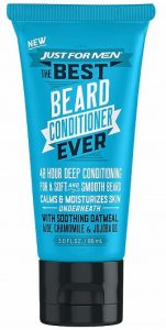 Just For Men The Best Beard Conditioner