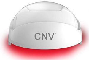 CNV Hair Growth Helmet & Cap