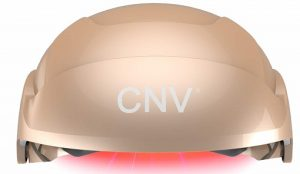 CNV Hair Regrowth