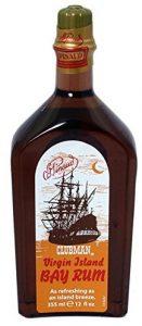 clubman pinaud bay rum