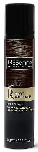 Tresemme Hair Spray