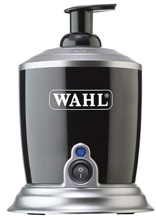 Wahl Professional Lather Machine