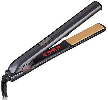 CHI PRO G2 flat iron
