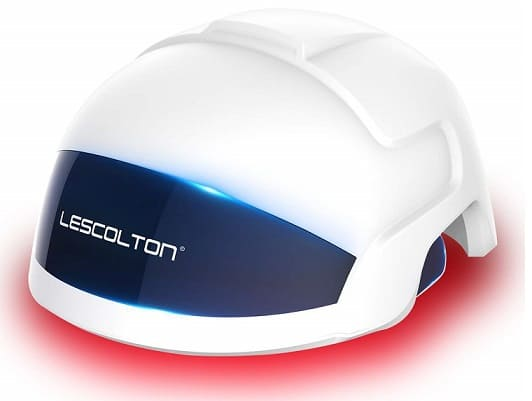 Lescolton Hair Growth System