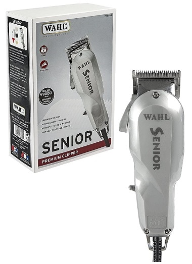 Wahl Professional senior hair clipper