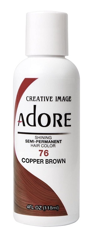 Adore Semi-Permanent Haircolor