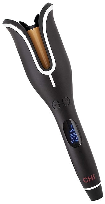 CHI Spin N Curl Curler