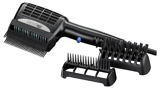 INFINITIPRO BY CONAIR Blow Dryer