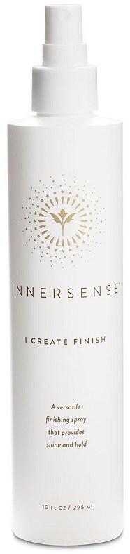 Innersense Organic Beauty spray