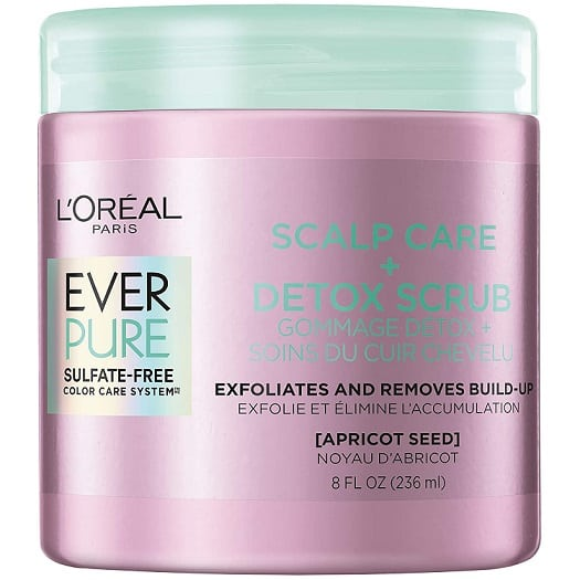 LOREAL SCALP CARE