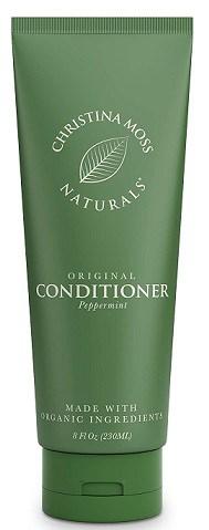 Christina Hair Conditioner