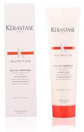 Kerastase Nutritive Nectar Thermique Creme